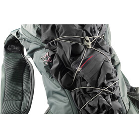 Salomon Agile 12 Backpack black